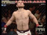 Instagram post by MMA  UFC  Best MMA Vines HD  Feb 7, 2017 at 258pm UTC