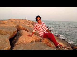 bhojpuri evergreen songs