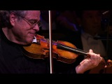 Itzhak Perlman - Themes from