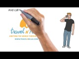 Best Travel Agent in Aurora  Denver, Colorado