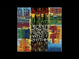 A Tribe Called Quest People's Instinctive Travels and the Paths of Rhythm FULL ALBUM