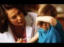 05 Расплата за прививку БЦЖ в роддоме инвалидность ребенка, вред прививок доказа...