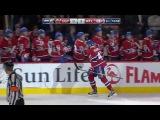 НХЛ 16-17      11-ая шайба Радулова 24.01.17