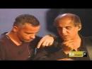 Il Ragazzo Della Via Gluck Live Eros Ramazzotti Adriano Celentano