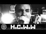 GATOR KING - EXISTENCE WILL ONLY FORGET - HARDCORE WORLDWIDE (OFFICIAL HD VERSION HCWW)