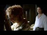 Elizabeth I (Helen Mirren) - La Notte Etterna