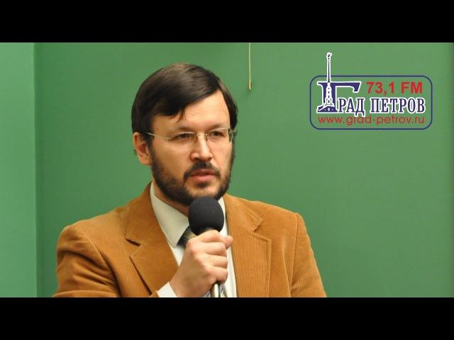 Д.В. Петров ТАЙНЫ СОВЕТСКИХ АРХИВОВ И СЕМЕЙНЫЕ ЗАГАДКИ 23 ноября 2016 г.