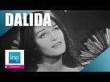 910. Далида - Лучшие клипы  50-60 годов (Dalida, le best of des ann