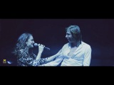 Offer Nissim Feat Ania Bukstein  - Rokedet (Live)