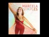 Marcela Mangabeira - You give me something