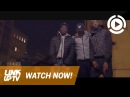 86 Scrams x ZN x Stampface - Volts (Prod.By Carns Hill) | Link Up TV