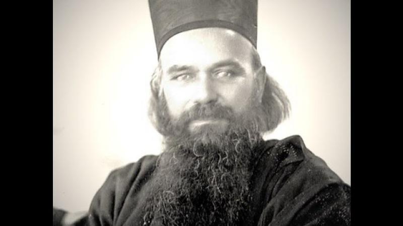 Святитель Николай Сербский Духовное сокровище, цитаты и изречения