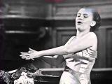 Елена Образцова Сцена, ариозо и песня Кащеевны из оперы