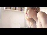 50 Cent feat. Olivia - Candy Shop (Doobious x Bazooka Remix)