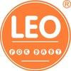 LEO - российский производитель детских товаров