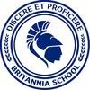 Детский сад Britannia School