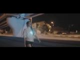 Vanotek feat. Minelli - My Mind  (Official Video)