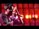 Jay Z - Public Service Announcement (On The Run Tour)