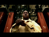 Jadakiss feat. Nate Dogg - Time's Up (HQ) 2004
