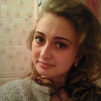 Ирина Сенина