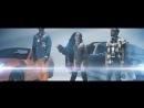 Natasha Mosley - Drunk (feat. Gucci Mane)