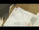 [SHIZA] Письмо для Момо (фильм) / Momo e no Tegami [MOVIE] [Viki] [2011] [Русская озвучка]