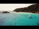Racha island(tropicphoto weekend)