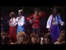 Boney M - Rasputin ( 1978 HD ).mp4