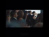 Instagram: @partyvision_wedding Показ свадебных платьев😍, в котором приняли участие самые красивые звёздные невесты шоу-бизнеса🔝