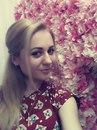 Фото Ксюши Дитковской №24