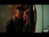 Мажор 2 - Дышу тобой ( Игорь и Катя )