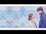 VROMANCE–사랑에 빠진 걸까요 (Feat. 오브로젝트) [рус. суб]