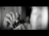 Gabriela Anders - Fire of Love