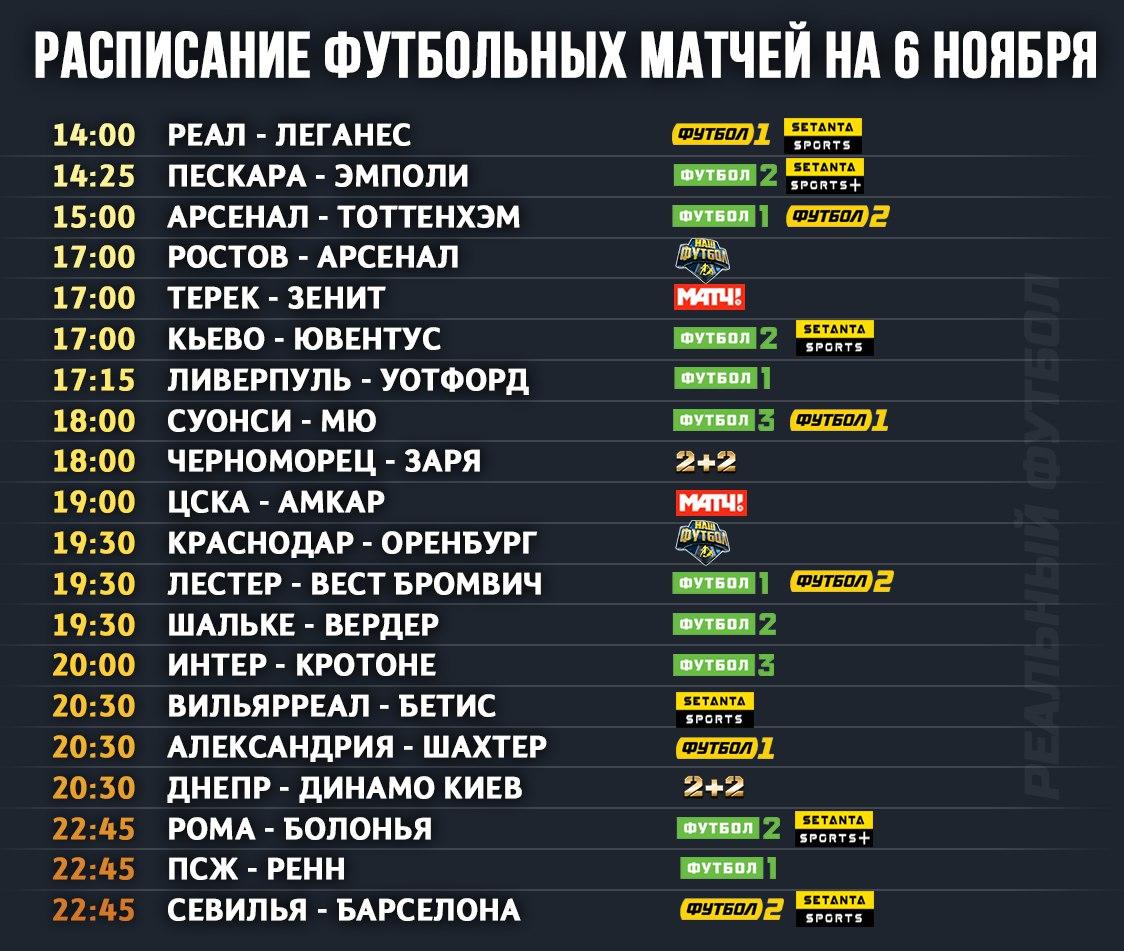 Русские мамы в ванной @ 1 XXX TV