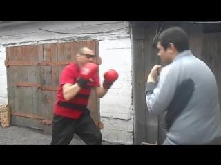Топ Боксёр ИН ЗЕ ВОРЛД