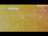 KSHMR Marnik - Bazaar (Official Sunburn Goa 2015 Anthem) Official Music Video