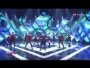 A-ble (에이블) - Bang Ya (빵야) [S.K-Pop]