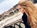 Карина Янковская фото #3