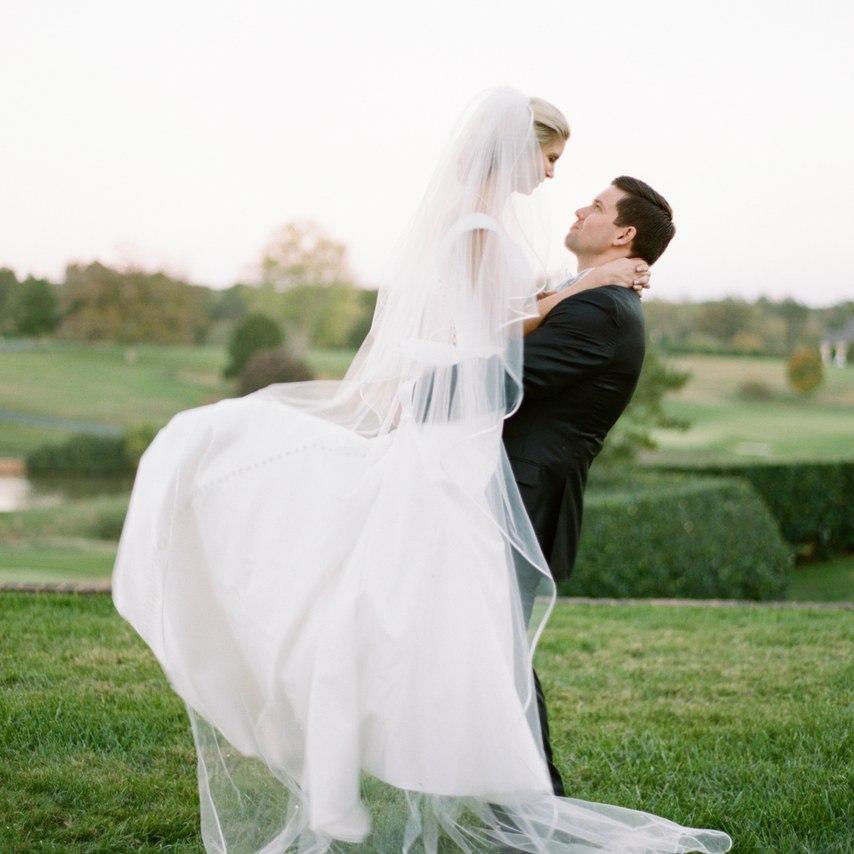 ktMjPQ7p51M - Трогательные моменты лучшей свадьбы на земле (20 фото)