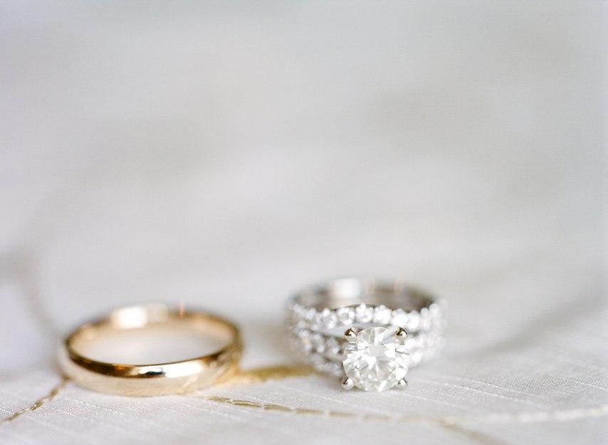 1sPy gat2ho - Трогательные моменты лучшей свадьбы на земле (20 фото)