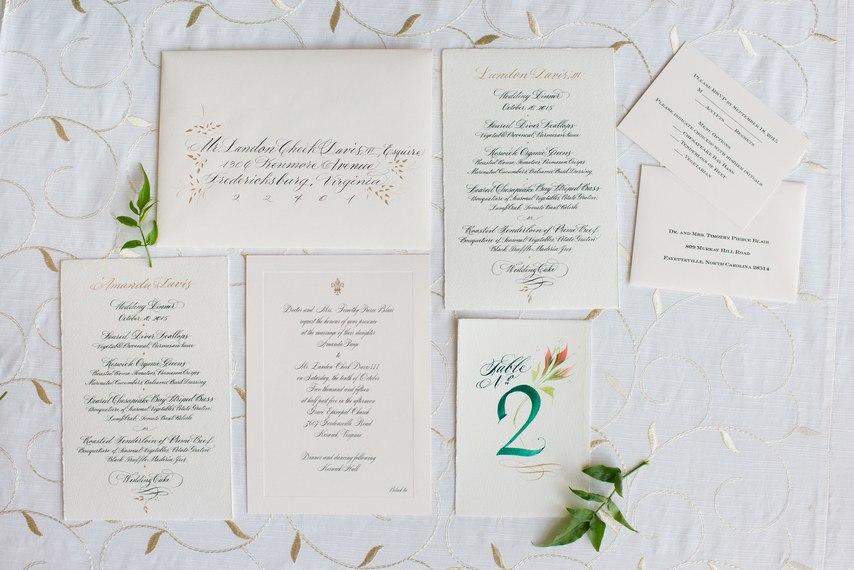 8D ARqWYsIA - Трогательные моменты лучшей свадьбы на земле (20 фото)