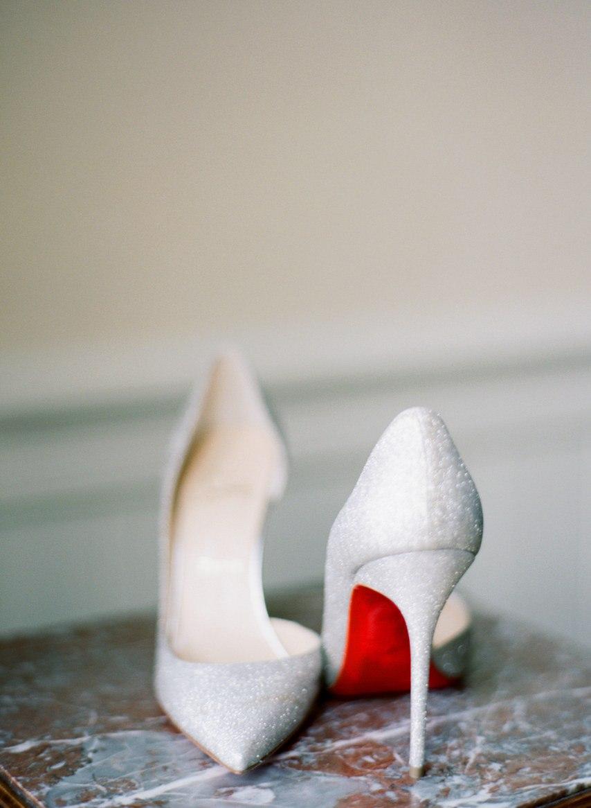 i Bv 6G0PPI - Трогательные моменты лучшей свадьбы на земле (20 фото)