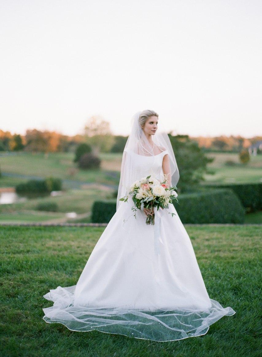 xXglL3ScATE - Трогательные моменты лучшей свадьбы на земле (20 фото)