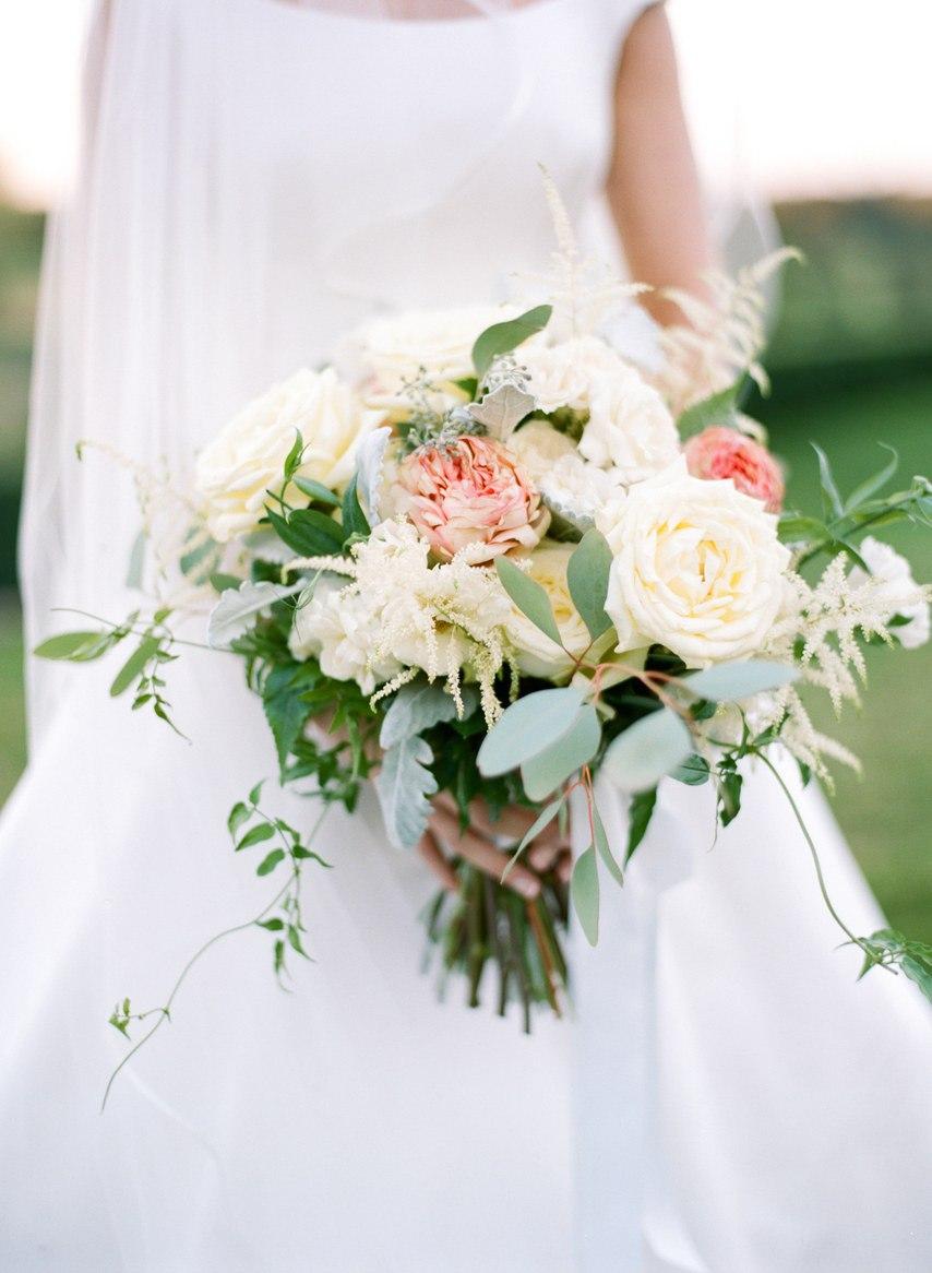 qHryIH4HLsI - Трогательные моменты лучшей свадьбы на земле (20 фото)