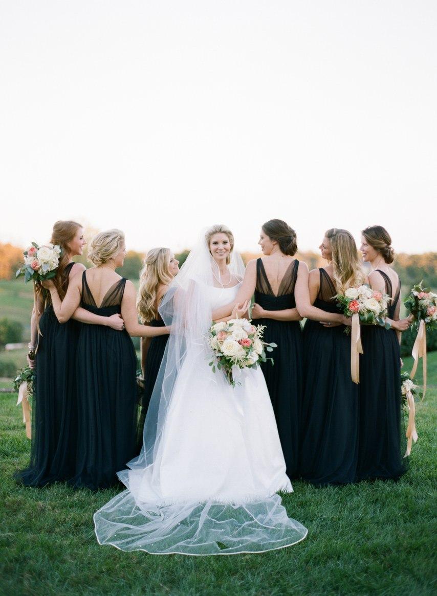 ouhB8W2scGE - Трогательные моменты лучшей свадьбы на земле (20 фото)