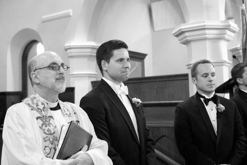 c9VBK9KNpNg - Трогательные моменты лучшей свадьбы на земле (20 фото)