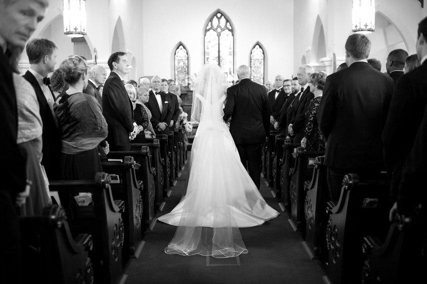 wi1RHguYGGw - Трогательные моменты лучшей свадьбы на земле (20 фото)