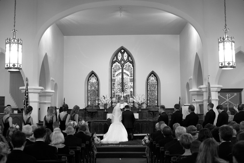 UZQDaE30vXM - Трогательные моменты лучшей свадьбы на земле (20 фото)