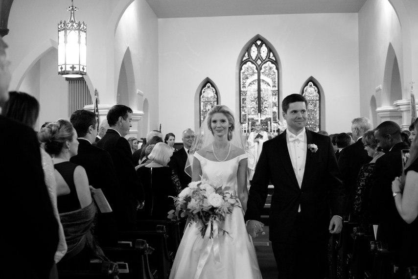 zqLv9eyplNQ - Трогательные моменты лучшей свадьбы на земле (20 фото)