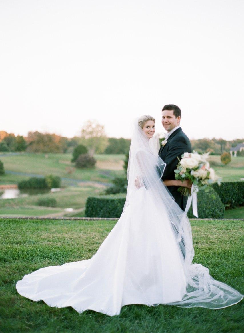 MCCqQvSteTQ - Трогательные моменты лучшей свадьбы на земле (20 фото)